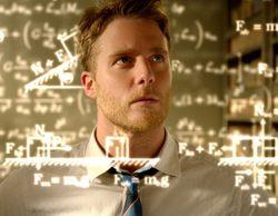 CBS cancela 'Limitless', serie que finalmente no continuará en ninguna otra plataforma