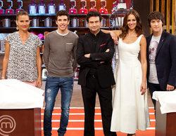 La versión VIP de 'MasterChef', a un paso de ver la luz en TVE