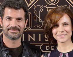 TVE renueva 'El Ministerio del Tiempo' por una tercera temporada