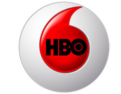 Vodafone se alía con HBO para ofrecer en España su servicio de streaming