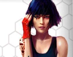 El videojuego Mirror's Edge tendrá su propia serie de televisión
