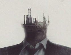 La tercera temporada de 'True detective', en peligro
