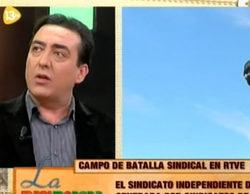 Juan Manuel Hidalgo será el nuevo director de La 2