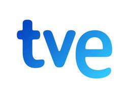 TVE encarga 'iFamily' y 'La pelu-queria', dos nuevas comedias