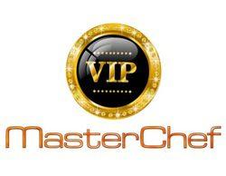 RTVE da luz verde a la versión VIP de 'MasterChef' con el encargo de seis especiales