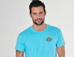 Mario D'Amico, quinto eliminado de 'Supervivientes 2016'