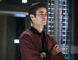 "'The Flash' 2x23 Recap: ""The Race of His Life"""