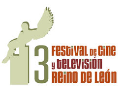 El Festival de León premia a TVE y Antena 3 con dos galardones