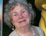 Muere Angela Paton, la actriz de 'Falcon Crest' y 'My name is Earl, a los 86 años de edad