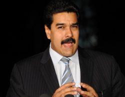 """Nicolás Maduro carga contra 'Zapeando' y 'El intermedio': """"Es una locura todo lo que se está haciendo contra Venezuela"""""""