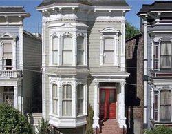 La casa de 'Padres forzosos' sale a la venta por 4,15 millones de dólares