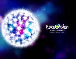 """TVE responde a los polémicos cortes publicitarios de Eurovisión: """"El espectador no se pierde nada importante"""""""