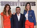 No habrá enfrentamiento Ana Rosa-Susanna Griso en prime time: Telecinco programa una tercera noche de 'Supervivientes'