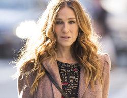 HBO presenta sus estrenos para otoño: 'Westworld', 'Divorce', 'Insecure' y 'High Maintenance'