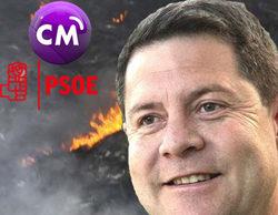 El Gobierno de García-Page (PSOE) censura una noticia sobre Seseña y despide a 2 periodistas de CLMTV por perjudicar su imagen