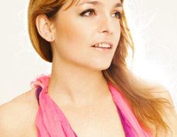"""Anabel Conde valora el """"Vuelve conmigo"""" de Melody en 'Levántate All Stars' y aprovecha para cargar contra TVE"""