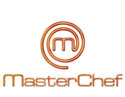 'MasterChef' pondrá a prueba a sus concursantes cocinando por relevos de 10 minutos