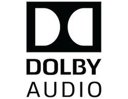 El sonido envolvente llega a Movistar+ con el sistema Dolby Audio
