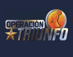 Universal, interesada en reunir en un nuevo formato musical a los participantes de 'Operación triunfo 1'