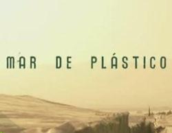 Tres nuevas incorporaciones refuerzan la segunda temporada de 'Mar de plástico'
