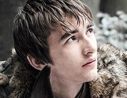 'Juego de Tronos' confirma una de las teorías más populares de la familia Stark