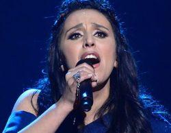Jamala, ganadora de Eurovisión 2016, nueva coach de la adaptación ucraniana de 'La Voz'