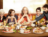 Amazon renueva 'Transparent' por una cuarta temporada