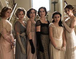 Un violento suceso conmocionará 'Seis hermanas' este miércoles 1 de junio