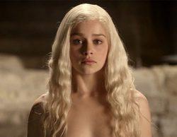 HBO quiere eliminar las escenas de 'Juego de Tronos' de una página web de contenido pornográfico