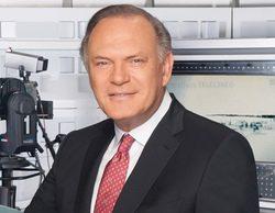 Los 'Informativos' de Telecinco vuelven a ser los líderes indiscutibles pese a la bajada generalizada en todas las cadenas