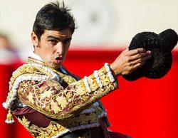Más de 26.000 personas vuelven exigir a RTVE que no emita la corrida de toros del 4 de junio en horario infantil