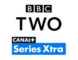 Canal+ Series Xtra estrena la británica 'Line of Duty' el 17 de junio