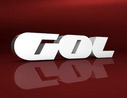 Gol, marca definitiva del nuevo canal deportivo de Mediapro