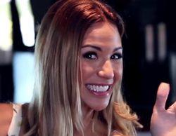 Tamara Gorro se suma a la moda de los vídeos y se hace youtuber