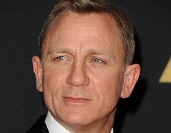 Daniel Craig vuelve a la pequeña pantalla con 'Purity' en Showtime