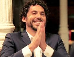 Joaquín Reyes se meterá en la piel de Paco León este viernes en 'Feis tu feis'