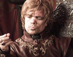La séptima temporada de 'Juego de Tronos' tendrá solo 7 episodios