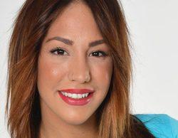 Steisy, la quinta expulsada de 'Supervivientes', según los usuarios de FormulaTV.com