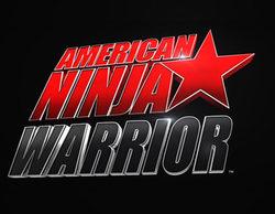 'American Ninja Warrior' regresa como sólido líder de la noche en NBC
