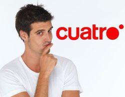 Uri Sàbat podría resucitar el espíritu de 'El diario de Patricia' en Cuatro