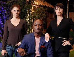 Lifetime renueva 'UnReal' por una tercera temporada días antes del estreno de la segunda