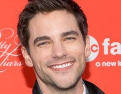 Brant Daugherty regresará a 'Pretty Little Liars' en su séptima temporada
