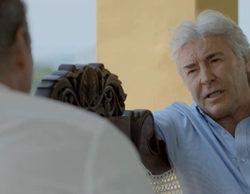 Ángel Nieto, invitado de 'Mi casa es la tuya' el lunes 6 de junio