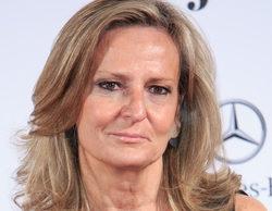 Isabel San Sebastián pide no prostituir a los niños en '26J. Quiero gobernar' y Losantos apela al Defensor del menor