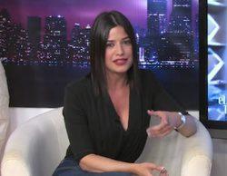 "Ares Teixidó: ""Había el rumor de que a Núria Marín no le sentó bien que yo presentase 'Cazamariposas XXL"""