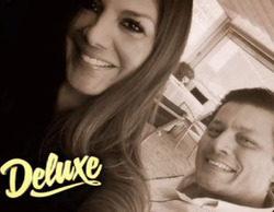 Ivonne Reyes se sienta en 'Sálvame Deluxe' tras la extraña muerte de su hermano pequeño
