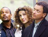 'CSI Nueva York' consigue un estupendo 3,0% de share en el prime time de Energy
