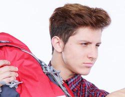 """Jonan ('Pekín Express'): """"No me hablo con Priscila. Tenía complejo de madre y en realidad era su amigo"""""""