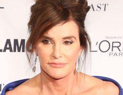 Desvelado el papel que tendrá Caitlyn Jenner en la tercera temporada de 'Transparent'