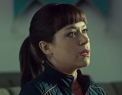 "'Orphan Black' 4x08 Recap: ""The Redesign of Natural Objects"""